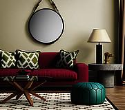 raumausstatter helms erleben wohlf hlen schwerin. Black Bedroom Furniture Sets. Home Design Ideas